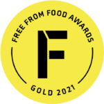 Free From Food Awards Logo