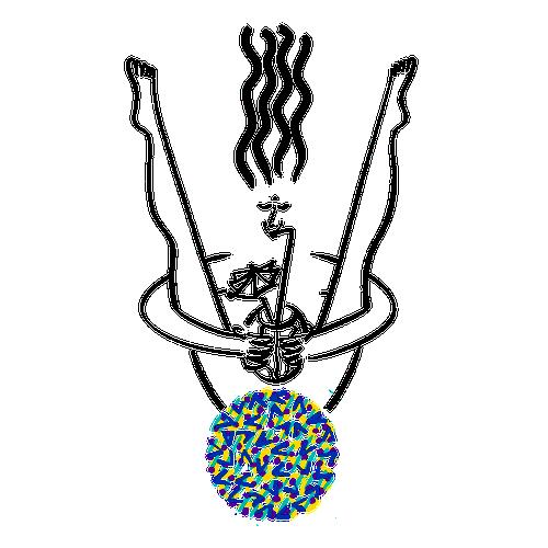 NOSHY-FA_Coco-illustration