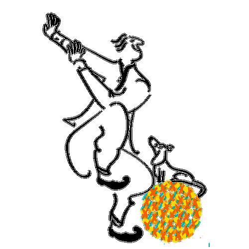 NOSHY-FA_Pablo-illustration