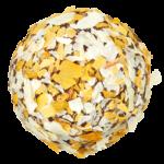 NOSHY PABLO (Cinnamon)