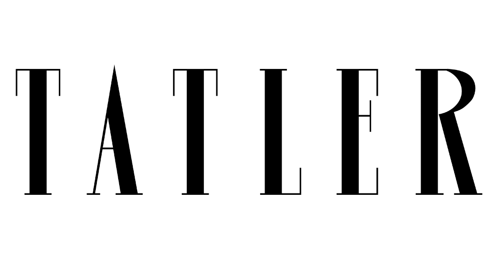 Tatler-website