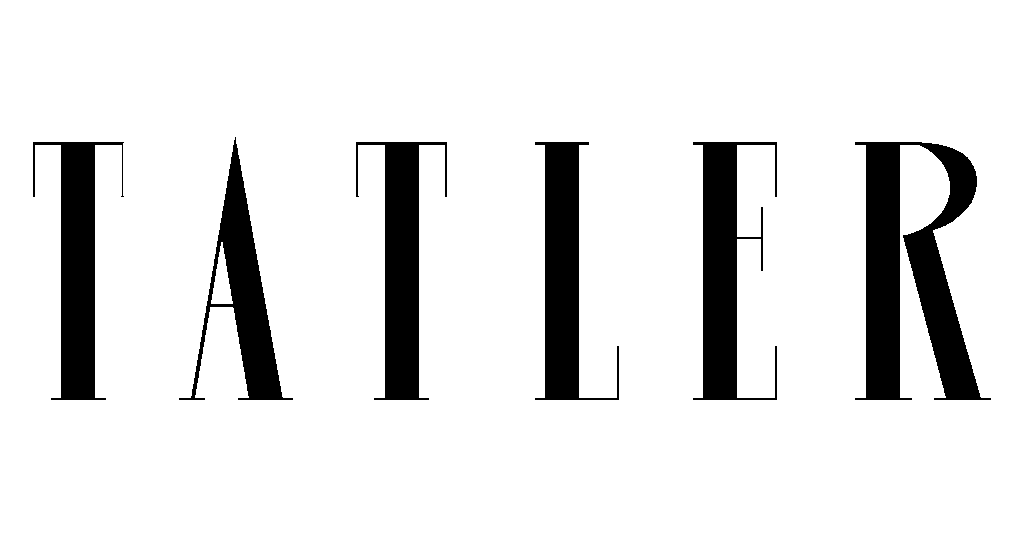 Tatler-website2