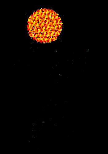 NOSHY-FA_Elton-illustration